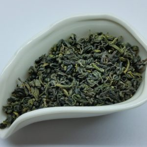 Huangshan Cloud-mist Green Tea