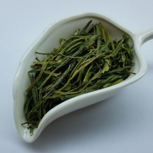 Huangshan Maofeng Green Tea