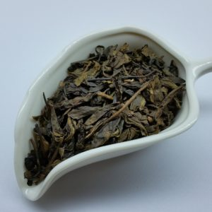 Tibetan Ya'an Low-mountain Dark Tea