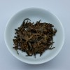 Yixing Rare Black Tea (limited) Wet Leaves