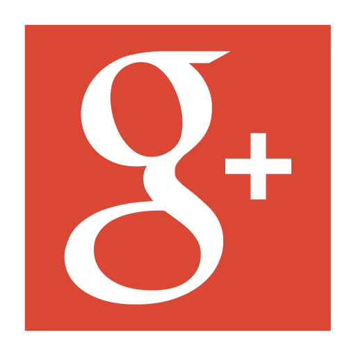 Google Plus One Us!